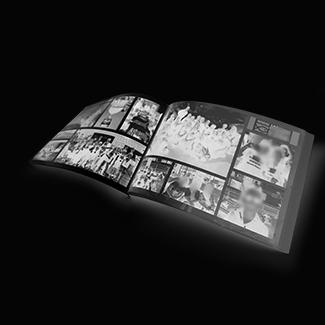 Riviste & Fotolibri